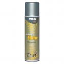 TRG Schnellglanz - Spray 250 ml Dose, VPE 6