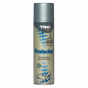 TRG Imprägnierspray 250 ml Dose, VPE 6