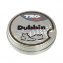 TRG Leder-Fett Dubbin neutral 100 ml Dose, VPE 6