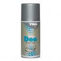 TRG Schuh - DEO 150 ml Dose, VPE 6