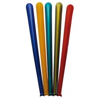 Kunststoff-Schuhanzieher (lang, ca. 50cm)